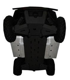 UTV Headquarters - Polaris Ranger Floor Board Skids & Rock Sliders Bow Rack, Utv Accessories, Polaris Ranger 800, Sporting Clays, Kawasaki Mule, Bow Cases, Rock Sliders, Cargo Net, Roll Cage