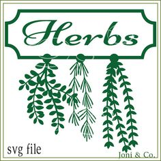 Garden sign svg Instant digital download for crafts and hobbies. Herbs Welcome, Thank you for visiting the shop and having a look at the original artwork offered here. This is an instant download of a SVG file to be used for cutting vinyl among many other uses. This file makes great greeting cards and signs. WHAT YOU WILL RECEIVE Your svg file will be in a zip folder for download. A download link will be emailed to you just a few minutes after your purchase. You will also be able to acce...