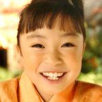新井美羽(子役)大河で丸刈り!井上真央に似てる!花子とアンや妹とCMも!