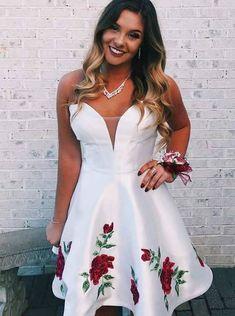 Cute Homecoming Dresses, Appliques Homecoming Dresses, Short Prom Dresses, Prom Dresses For Cheap Short Homecoming Dresses Simple Homecoming Dresses, Split Prom Dresses, Dresses Short, Wedding Dresses, Party Dresses, Event Dresses, Occasion Dresses, Bridesmaid Dresses, Formal Dresses