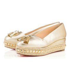 Carmel Ca - Red Bottom Christian Louboutin Shoes