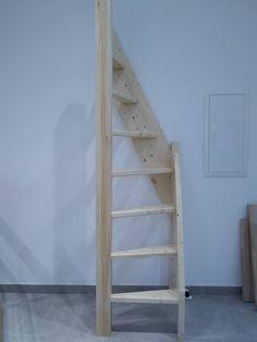 Tiny Loft, Tiny House Loft, Small Loft, Tiny House Plans, Tiny House Design, Small Staircase, Tiny House Stairs, Loft Stairs, Spiral Staircases