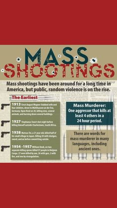 Ernst August, Guns Dont Kill People, Sociology, Anthropology, Easy Access, Social Studies, American History, Creepy, Arms
