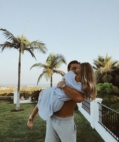 Pin by kayley duncan on ♥ ️love ♥ cute couples, future love, couples. Relationship Goals Pictures, Cute Relationships, Photos Amoureux, Cute Couple Pictures, Couple Photos, Couple Ideas, Freaky Pictures, Couple Stuff, Couple Gifts