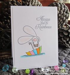 Beautiful handmade cards for sale Come and browse my online store www.thecardcottage.com.au