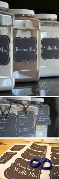 a cool diy gift idea
