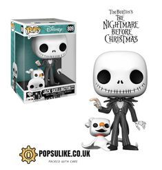 Nightmare Before Christmas Merchandise, Nightmare Before Christmas Decorations, Best Funko Pop, Funko Pop Display, Funko Pop Dolls, Pop Figurine, Funk Pop, Pop Toys, Pop Vinyl Figures