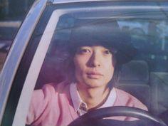 志村正彦 Masahiko Shimura