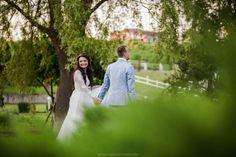 Mona Varga   WEDDING DAY – INA and LORANT   http://monavargaphotography.ro
