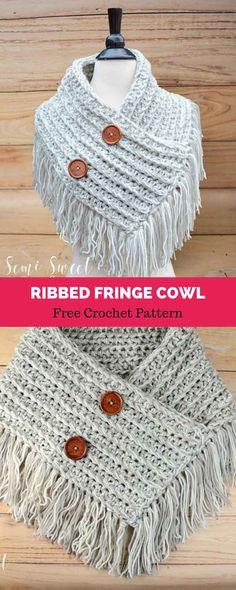 Ribbed-Fringe-Cowl.jpg 600×1.500 pixels