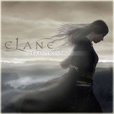 Lore of Nen, Elane