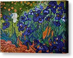 vincent van gogh posters for sale   ... By The Master Vincent Van Gogh Fine Art Prints and Posters for Sale