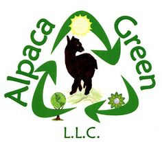 alpaca...renewable resource