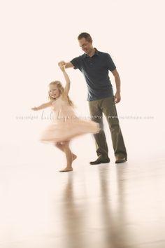 Heidi Hope Photography #family