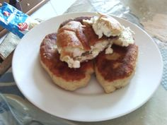 Traditional Piroshki(My Fav Recipe You Got To Try it)