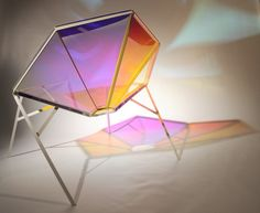Visit: http://www.tiwule.com/502/unique-transparent-and-colorful-chair-design-by-david-and-arnoud/
