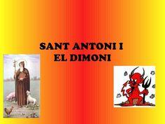 Sant Antoni Happy Birthday, Movies, Movie Posters, Ideas, School, Colors, Happy Brithday, Films, Urari La Multi Ani