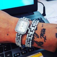 #spazioliberowatches #orologispaziolibero  #vendutobyebye si son presi tutti #io e #ilgrazione !  #domani a #ingrossitime se #lartrovo #larpiglio #troppobello #placevendomesquare