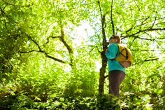 Escape the city and the crowds of well-known hikes with these 5 beautiful hidden Northwest trails.