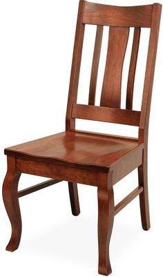 Cardin_side_chair_705_1200_80 (705×1200)