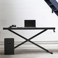 X Table | Kibisi | Product Partners | SUITE NY