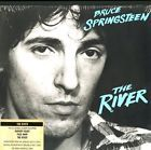 SPRINGSTEEN BRUCE- THE RIVER  - 2 LP 180G RECORD STORE DAY 2015 NUOVO