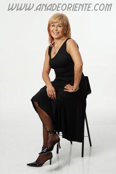 Ana de Oriente Black, Dresses, Fashion, Vestidos, Moda, Black People, Fashion Styles, Dress, Fashion Illustrations