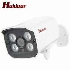 49.40$  Watch here - http://alijba.shopchina.info/go.php?t=32803100849 - Bullet Camera 1080P HD 2.0MP ONVIF IP66 Waterproof Outdoor IR CUT Night Vision Plug and Play Mini Home Security IP Camera  #magazineonlinewebsite