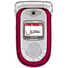 samsung sph m510 pink sprint cdma basic cellular flip phone w camera rh pinterest com Samsung SPH Flip Samsung SPH- L900