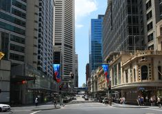 King_street_near_george_st_sydney..jpg (1961×1390)