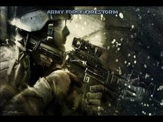 Background In High Quality - soldier Geo Wallpaper, Wallpaper Maker, Black Wallpaper Iphone, Boys Wallpaper, Tumblr Wallpaper, Animal Wallpaper, Textured Wallpaper, Photo Wallpaper, Nature Wallpaper