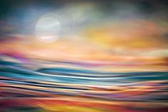 Warm by Ursula Abresch on 500px