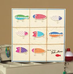 1000 images about punch art sports on pinterest punch for Pre punched paper for crafts
