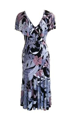 We offer pieces that compliment, rather than eclipse, raw material to create your own narrative. Celebrate your body with authentic clothing designs from Jozie Blue. Body Shapes, Compliments, Rompers, Clothes For Women, Celebrities, How To Wear, Blue, Dresses, Design
