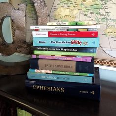 What are you reading today? #CPHreads #books cph.org