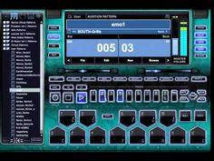 Make Rap Beats Software 2013 | The Best Music Beat Maker Software! - http://music.artpimp.biz/hip-hop-rap-music-videos/make-rap-beats-software-2013-the-best-music-beat-maker-software/