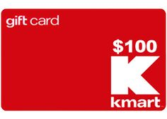 Get gamestop gift card up to 100 here httpsecretgiftcard select from our kmart gift cards and get them for free our kmart gift cards are sent instantly and can be used same day bookmarktalkfo Images