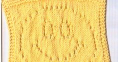 This little Smiley is ready to spread sunshine to someone who needs it. It is such a happy pattern that I am sharing it for free. If you can...