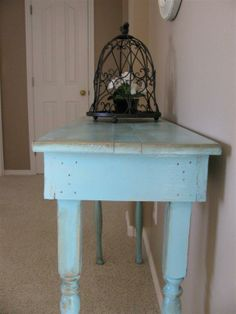 Say G'day Saturday Linky Party ~ Decorating your home with ideas from Pinterest.