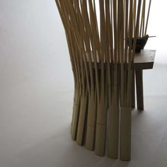 Avant-Garde Furniture Events : Melbourne Movement