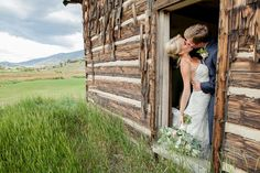 Real Weddings - Be inspired with real wedding photos of engaged couples. WeddingWire features real weddings in Colorado Rose Photography, Image Photography, Keystone Resort, Colorado Ranch, Wedding Pics, Wedding Ideas, The Ranch, Engagement Couple, Real Weddings