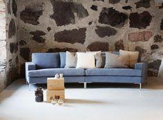 soffa infini