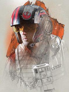 54abf189e Star Wars: the Last Jedi Star Wars Holonet, New Star, Rebel Alliance,