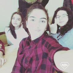 Classmates)