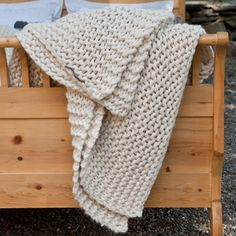 Links Alpaca Throw by Alicia Adams – Lufina Wovens. On crazy sale for $595!!!