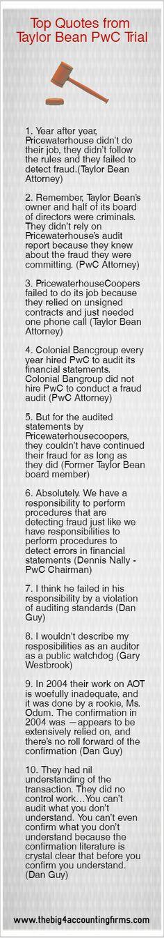 Big  Accounting Firms  Accounting