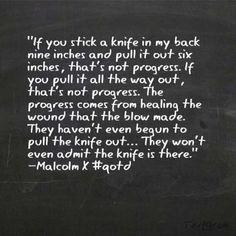 malcolm x quotes – Bing-Bilder - For Diy Jewelry Quotes To Live By, Me Quotes, Famous Quotes, Quotable Quotes, Malcolm X Quotes, Bing Bilder, Healing Quotes, Inspire Me, True Stories