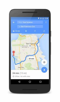 Google is rolling out a set of tools designed to help millions of travelers figure out where to go, when to go and how to get there.