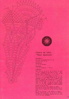 Serwety - Zosia32 - Picasa Web Albums