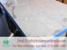Marble Floor Polishing Marble Polishing Granite Countertop Chip Repair Quartz  Countertop Crack Repair Quartz Countertop Chip Repair Marble Polishinu2026